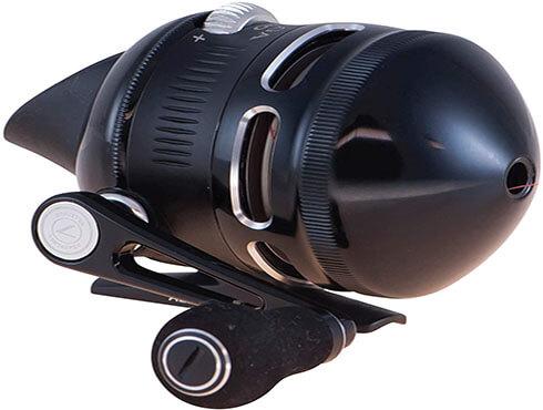 Zebco ZO3 Spincast Fishing Reel